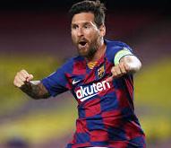 Escándalo en Barcelona: El diario El Mundo filtró el contrato millonario de Messi.