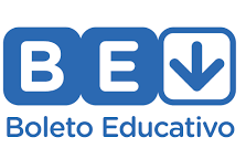 Santa Fe lanza el boleto educativo gratuito para estudiantes, docentes y no docentes.
